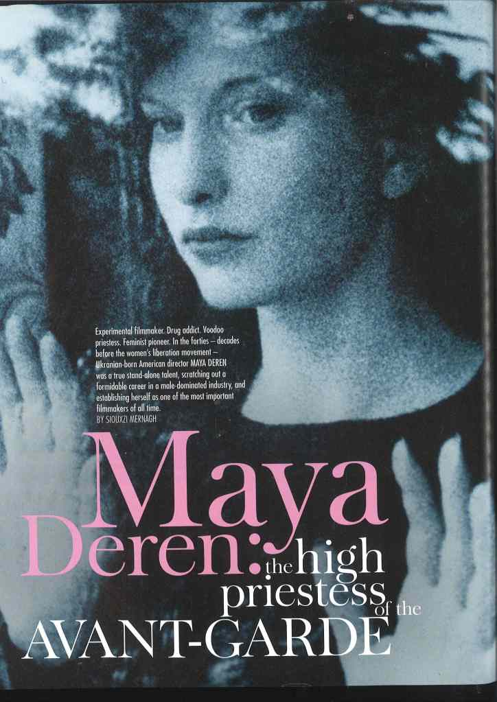 Filmink_Maya Article_SM_Intro