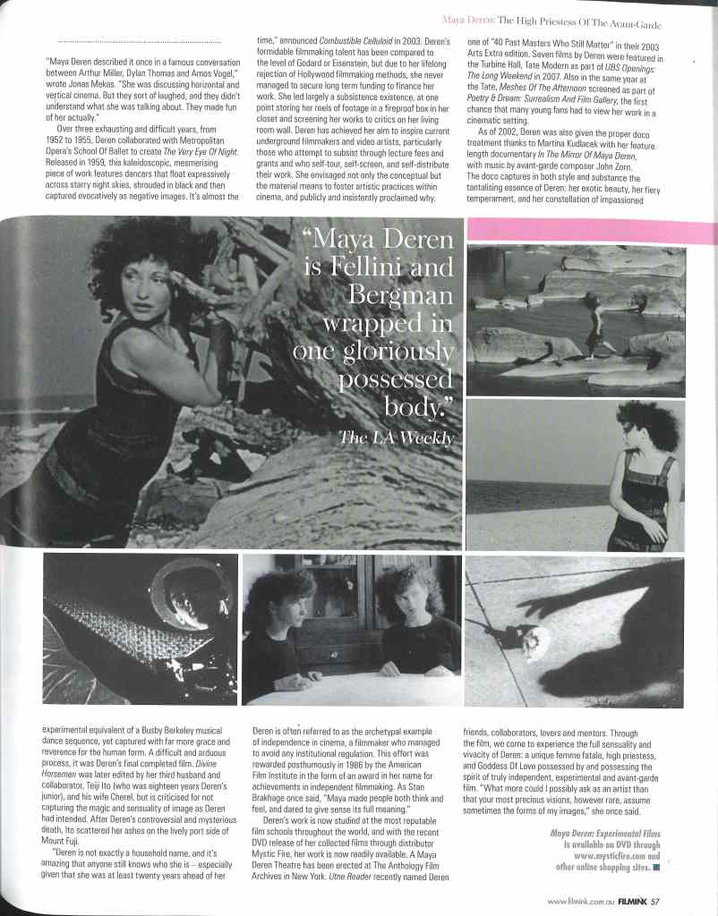Filmink_Maya Article_SM_page 3