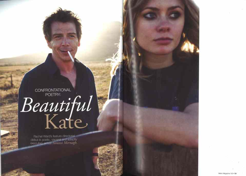 Metro Mag_Kate Article_SM_Intro Page