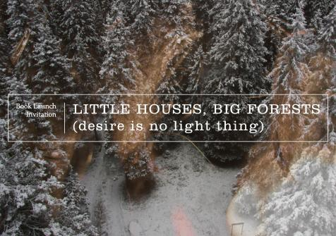 little-houses-big-forests-book-launch-invitation-page-001