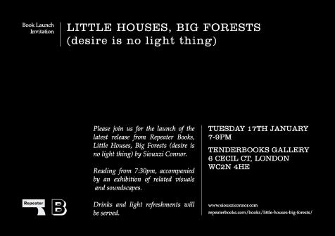 little-houses-big-forests-book-launch-invitation-page-002